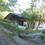 南仁山管理站
