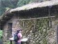 陽明山國家公園~金包里大路生態旅遊點