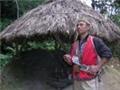 鄒族人文生態園地-阿里山鄉達邦地區生態旅遊點