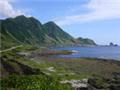 世界遺產系列(4)-從UNESCO世界遺產及IUCN保護區新趨向談文化景觀劃定(上)