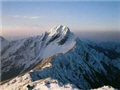 靜山:守護台灣的聖山-玉山