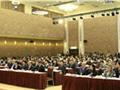 2007全國公園綠地會議(2) - 2007全國公園綠地會議-綜合座談議題