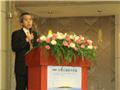 2007全國公園綠地會議(1) - 召開會議之意義與期望-署長的話