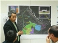 丹頂鶴嬌客來台啟示--營建署林欽榮署長談台灣濕地保育新願景