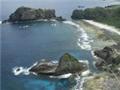 世界遺產系列(5)-世界自然遺產經營與生態旅遊規劃