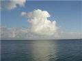 行到水窮處 坐看雲起時