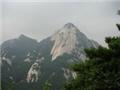 北漢山國家公園