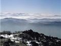 智異山國家公園