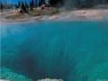 國家公園的發源地:黃石國家公園