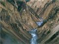 塑造世界第一座國家公園的黃石十大事件