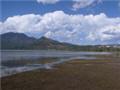 雲南拉市海自然保護區