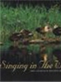 Singing in the wind:Bird resident species in kinmen(CD)