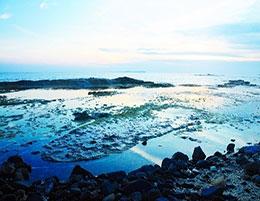 澎湖忘憂島-東吉嶼