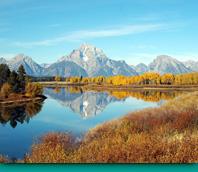 未來世代會成為國家公園的保護者嗎?