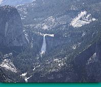 企業贊助?反對國家公園私有化的案例