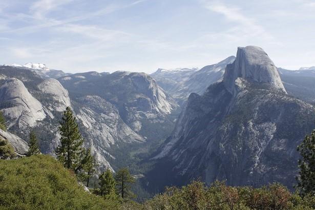 問與答:美國國家公園門票調漲會給公園及遊客帶來什麼影響?