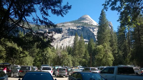 美國國家公園署相關法規,效力影響知多少?