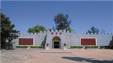 Renovation of the Hujingtou  War  Museum